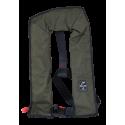 Survivor Life Jacket Automatic